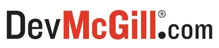 Dossier de presse | 3070-01 - Communiqué de presse | DevMcGill et TGTA remportent un prestigieux Prix INOVA décerné par l'IDU pour leur projet Le Castelnau - DevMcGill - Architecture résidentielle - Crédit photo : DevMcGill