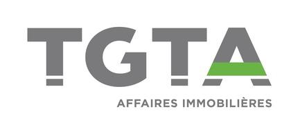 Press kit | 3070-01 - Press release | DevMcGill et TGTA remportent un prestigieux Prix INOVA décerné par l'IDU pour leur projet Le Castelnau - DevMcGill - Architecture résidentielle - Photo credit: TGTA
