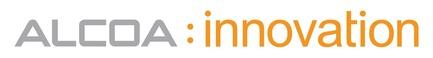Press kit | 974-09 - Press release | Lancement du concours d'idées en architecture du centre d'expertise sur l'aluminium(CeAl) et d'Alcoa Innovation - Centre d'expertise sur l'aluminium (CeAl) et Alcoa Innovation - Competition - Photo credit:  Alcoa innovation