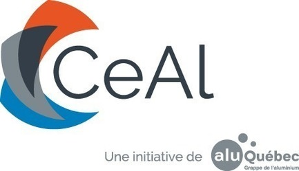 Press kit | 974-09 - Press release | The Centre d'expertise sur l'aluminiun(CeAl) and Alcoa Innovation Launch an Architectural Design Competition - Centre d'expertise sur l'aluminium (CeAl) and Alcoa Innovation - Competition - Photo credit:  Centre d'expertise sur l'aluminium -  CeAl