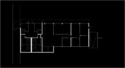 Dossier de presse | 2207-02 - Communiqué de presse | The Dock Building - MGA | MICHAEL GREEN ARCHITECTURE - Industrial Architecture - Crédit photo :  Michael Green Architecture