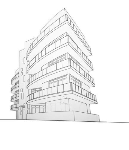Press kit | 3136-01 - Press release | The Tides Brentwood - Valerie Schweitzer Architects - Residential Architecture - Photo credit: Valerie Schweitzer
