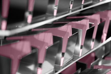Dossier de presse | 673-18 - Communiqué de presse | Plus qu'une semaine avant le gala des GRANDS PRIX DU DESIGN - Agence PID - Concours - Couleur de l'année - Crédit photo : Agence PID
