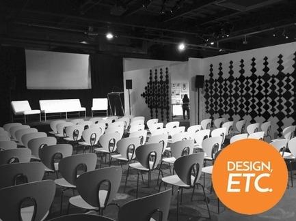 Dossier de presse | 2092-08 - Communiqué de presse | Dwell on Design Opening This Week at LA Convention Center - Dwell on Design - Event + Exhibition - Design ETC. - Crédit photo : DODLA