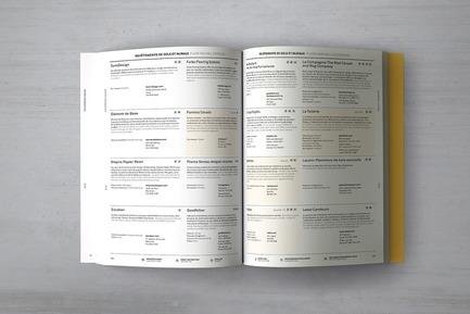 Press kit | 611-29 - Press release | Lancement de la 11e édition du Guide 300 adresses design pour aménager et rénover - Index-Design - Édition -  Guide 300 adresses design pour aménager et rénover - Répertoire  - Photo credit: Index-Design