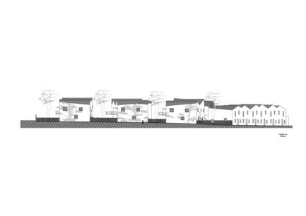 Dossier de presse | 898-02 - Communiqué de presse | Mervau - Tetrarc - Immobilier