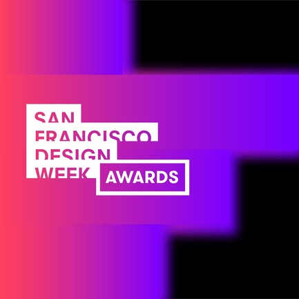 Press kit | 2949-06 - Press release | San Francisco Design Week 2018: Start Here - San Francisco Design Week - Event + Exhibition -  San Francisco Design Week Awards 2018<br>  - Photo credit:  San Francisco Design Week | AIGA SF<br>