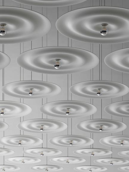 Dossier de presse | 2176-05 - Communiqué de presse | designjunction Announces First Exhibitor Line-Up and Product Launches - designjunction - Évènement + Exposition - w171 alma light, Wästberg  - Crédit photo : designjunction2018