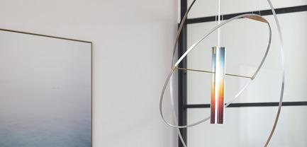 Press kit | 2489-02 - Press release | SUNset - Studio Nina Lieven - Lighting Design - Photo credit: Julien Menand