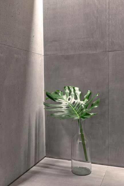 Dossier de presse | 3039-02 - Communiqué de presse | RBI Apartment - Coletivo Arquitetos - Design d'intérieur résidentiel - Entrance Hall - Crédit photo : Ruy Teixeira