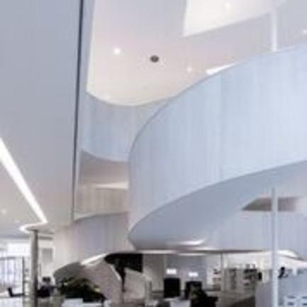 Dossier de presse | 774-10 - Communiqué de presse | L'Ordre des architectes du Québec dévoile les gagnants de ses Prix d'excellence en architecture 2019 - Ordre des architectes du Québec (OAQ) - Concours