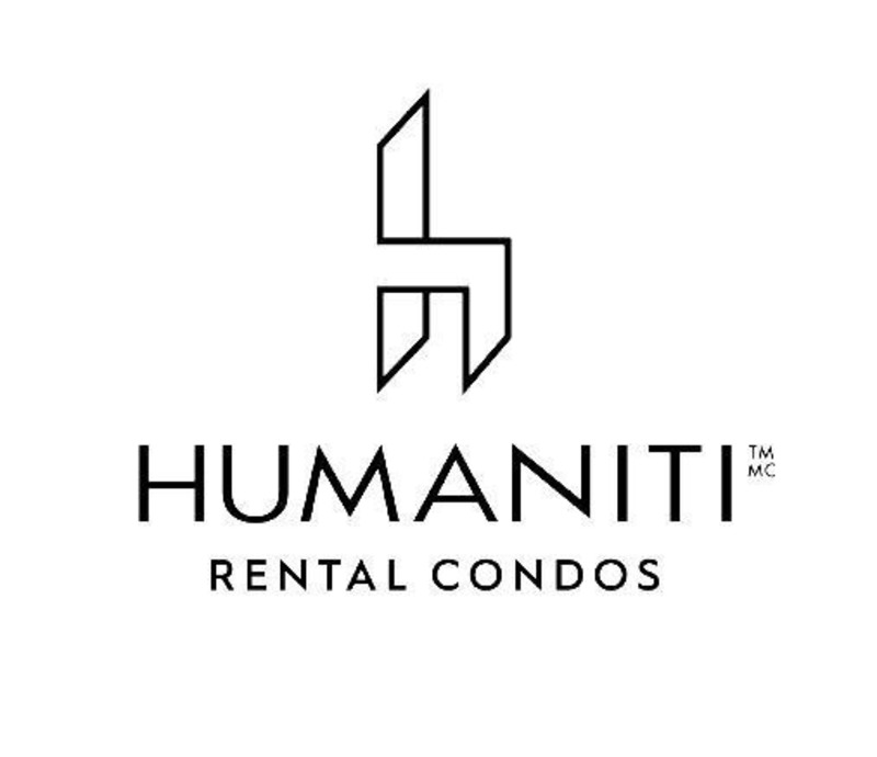 Press kit | 3070-04 - Press release | Humaniti continues its expansion and launches rental offering - DevMcGill - Real Estate - Photo credit: Humaniti