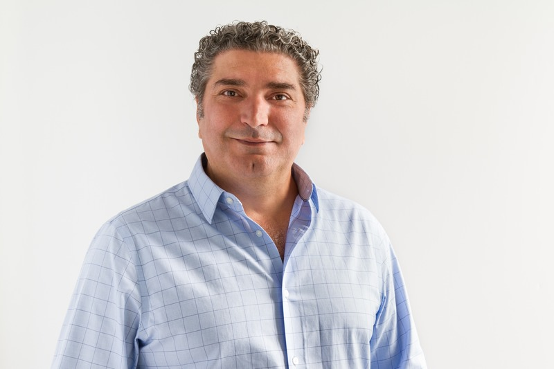 Press kit | 675-15 - Press release | Ædifica Announces New Expertise in Placemaking and Welcomes Urban Planner Samir Admo as its Director - Ædifica - Urban Design - Samir Admo - Photo credit: Ædifica