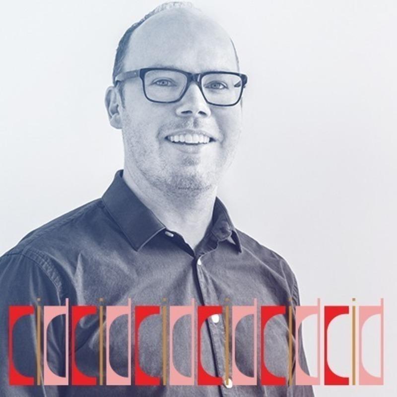 Press kit | 611-36 - Press release | Une 6e édition historique pour le Circuit Index-Design, à Griffintown, du 26 au 28 septembre 2019 - Index-Design - Event + Exhibition