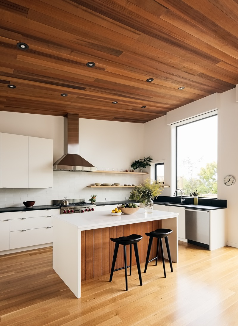 """Dossier de presse 