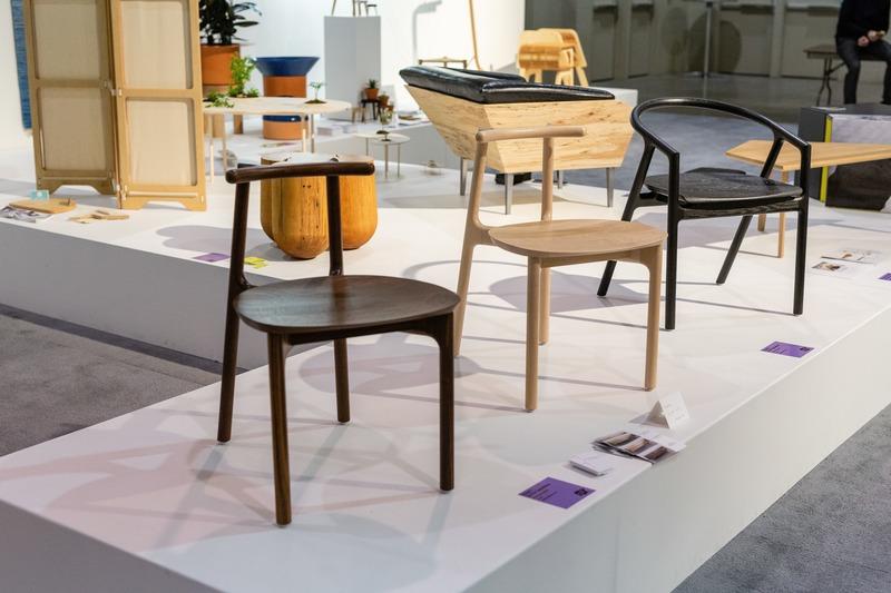 Press kit | 1176-22 - Press release | Revolutionary designer Yves Béhar announced as 2020 Interior Design Show Guest of Honour - Interior Design Show (IDS) - Event + Exhibition - IDS19 - Photo credit: Interior Design Show