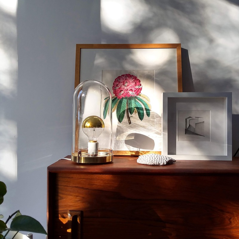 Press kit | 1607-09 - Press release | DesignTO Festival: Canada's largest annual celebration of design heads into its 10th year - DesignTO - Event + Exhibition - Light Room, Rostami Atash Atelier - Bahareh Atash - Photo credit: Courtesy of the designer