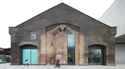 Dossier de presse | 661-14 - Communiqué de presse | 2012 Winners announcedDay two - World Architecture Festival (WAF) - Competition