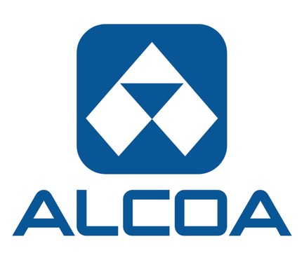 Press kit | 974-02 - Press release | Alcoa Canada launches the2nd edition of its design contest - Alcoa Canada Groupe Produits primaires - Competition - Logo d'Alcoa - Photo credit: NH Photographes