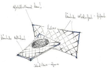 Press kit | 947-01 - Press release | Landscape Fence - heri&salli - Product