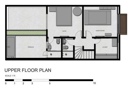 Press kit | 926-01 - Press release | Studio GT SP - Studio Guilherme Torres - Residential Interior Design