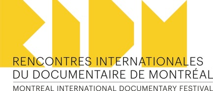 Press kit | 1046-01 - Press release | The End of Time by Peter Mettler opens the 15th RIDM on Wednesday - Rencontres Internationales du documentaire de Montréal (RIDM) - Event + Exhibition - RIDM - Rencontres Internationales du documentaire de Montréal<br>