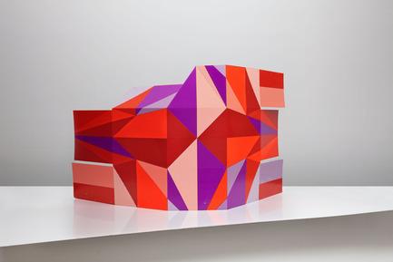Press kit | 670-03 - Press release | souk @ sat | prise 8 | 2011 - Société des arts technologiques (SAT) - Event + Exhibition - Ottopapax - Photo credit:  Simon Duhamel