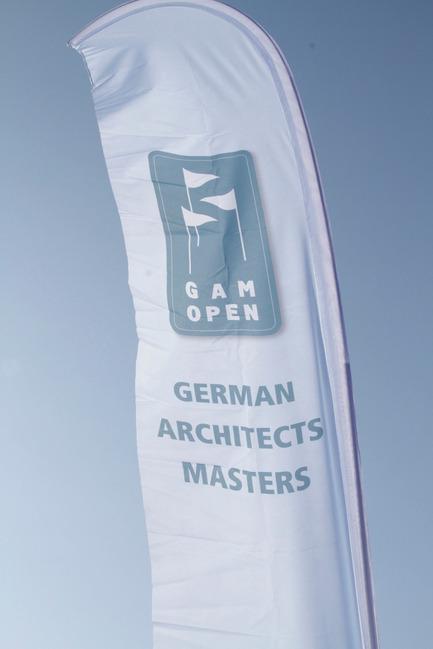 Dossier de presse | 859-02 - Communiqué de presse | WAM open 2012: Conference and Competition on the highest Level in Ischgl - World Architects Masters - Event + Exhibition - Crédit photo : WAM
