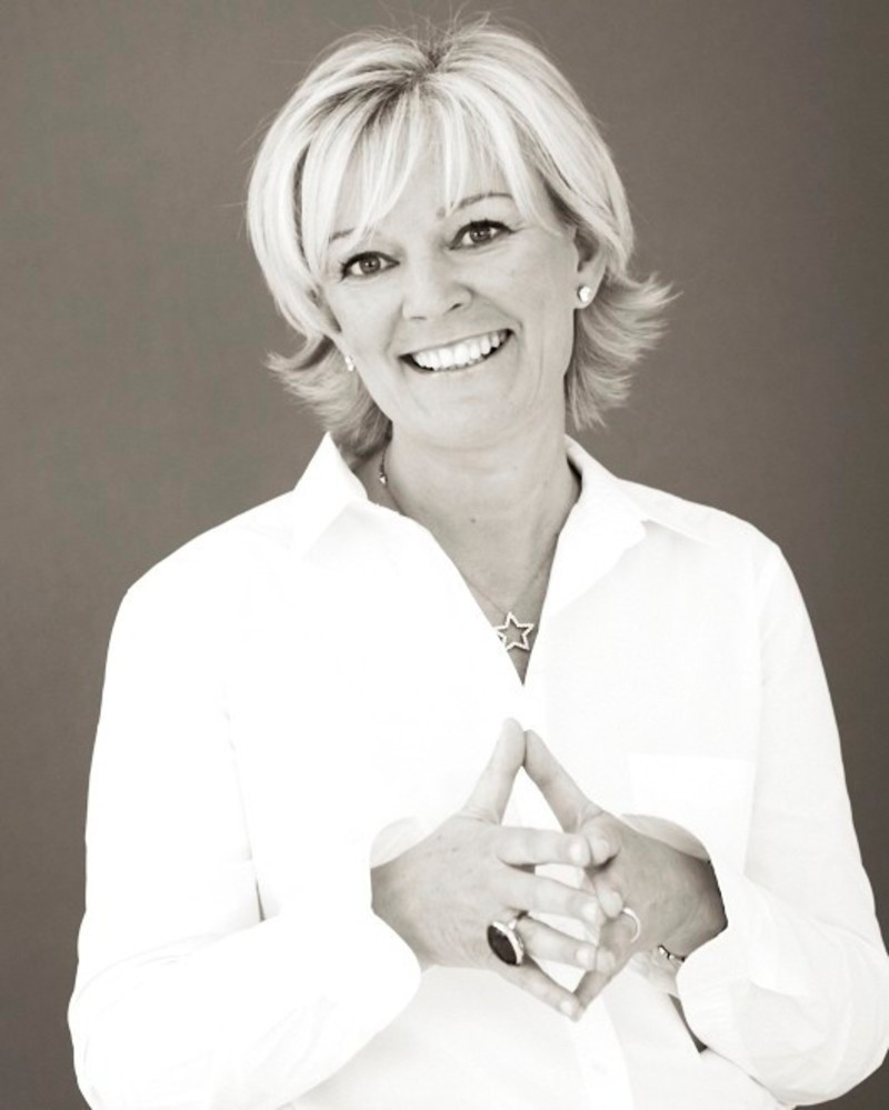 Newsroom | v2com-newswire | Newswire | Architecture | Design | Lifestyle - Press release - Jo Malone announced as keynote speaker at May Design Series - UBM EMEA Built Environment