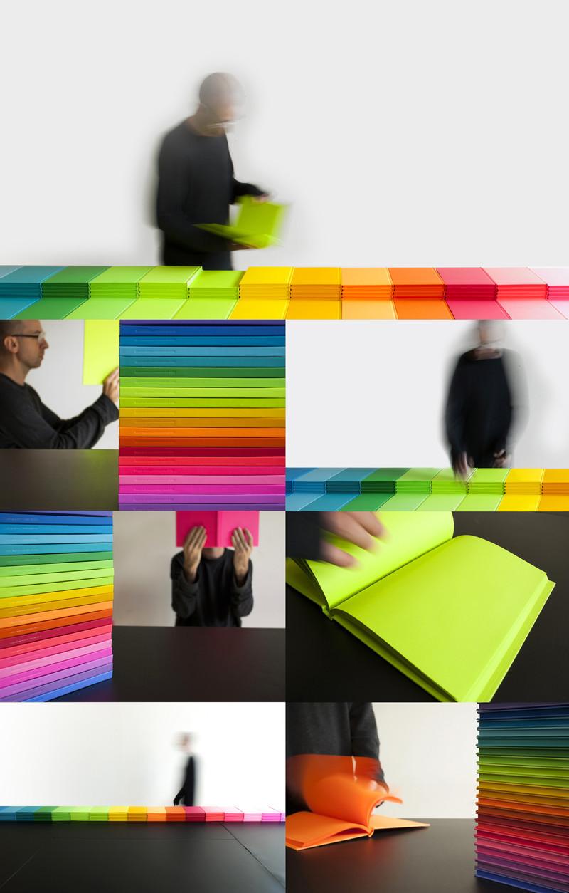 Dossier de presse - Communiqué de presse - Les ateliers matière griseEt si une formation en créativité et innovation pour le monde des affaires était conçue par des artistes? - les ateliers matière grise