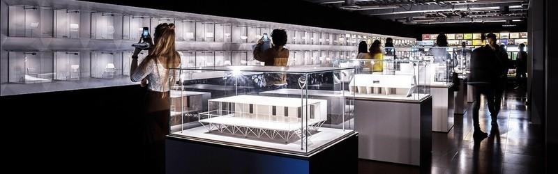 Salle de presse - Communiqué de presse - Programmation de la rentrée culturelle hiver 2016 du Centre de design de l'UQAM - Centre de design de l'UQAM
