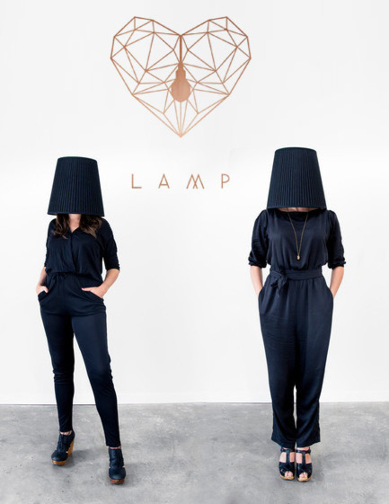 Newsroom | v2com-newswire | Newswire | Architecture | Design | Lifestyle - Press release - L A M P's 2015 Lighting Design Competition Call for Entries - L A M P (Lighting Architecture Movement Project)