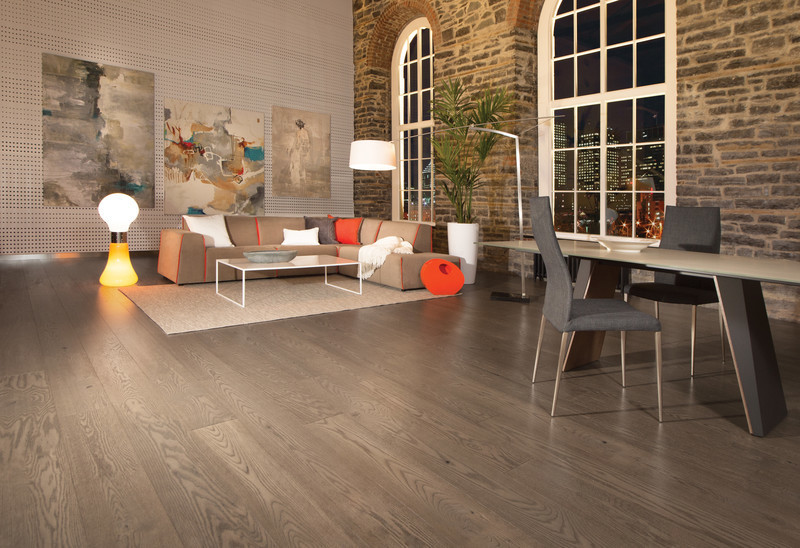 Newsroom | v2com-newswire | Newswire | Architecture | Design | Lifestyle - Press release - New Mirage Floors 2016— more magnificent than ever! - Mirage Hardwood Floors