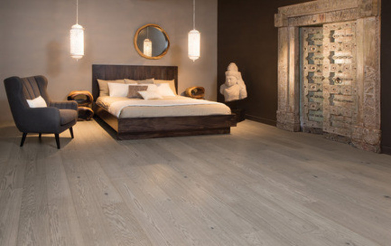 Press kit - Press release - New colorsand speciescome to the Mirage Sweet Memories Collection - Mirage Hardwood Floors