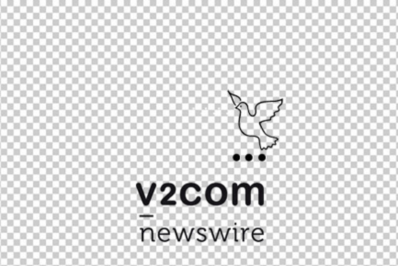 Newsroom - Press release - Transparency, the most beautiful colour of all - v2com newswire
