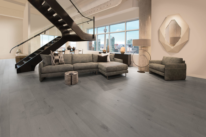 Newsroom | v2com-newswire | Newswire | Architecture | Design | Lifestyle - Press release - Spotlight on New Colours, Character and Lengths for 2017 at Mirage Floors - Mirage Hardwood Floors