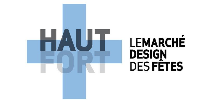 Press kit - Press release - Ho! Ho! Ho!This season give design - Design Haut+Fort
