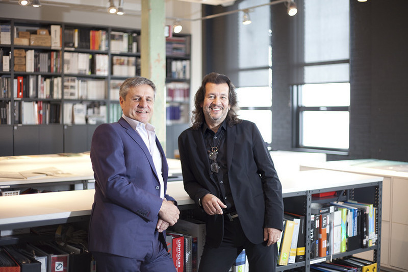Newsroom | v2com-newswire | Newswire | Architecture | Design | Lifestyle - Press release - Lemay Acquires High-Profile Design Firm Andres Escobar & Associates - Lemay