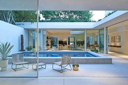 Salle de presse - Communiqué de presse - Montalba Architects annonce de nouveaux projets pour 2016 après plusieurs primés en 2015 - Montalba Architectes