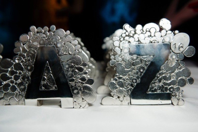 Newsroom | v2com-newswire | Newswire | Architecture | Design | Lifestyle - Press release - Azure Reveals the Winners of the Sixth Annual AZ Awards - Azure Magazine