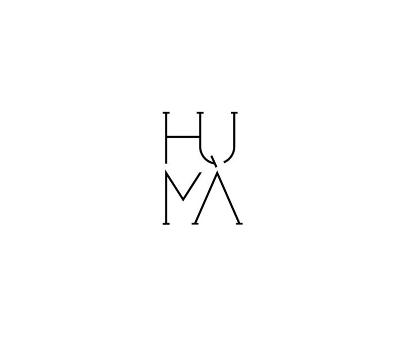 Newsroom | v2com-newswire | Newswire | Architecture | Design | Lifestyle - Press release - Ten years of Humà - Humà design + architecture