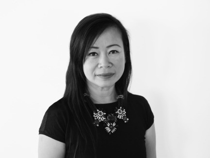 Newsroom - Press release - Bao-Chau Nguyen joins the new landscape architecture department of Provencher_Roy - Provencher_Roy