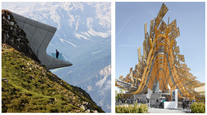 Newsroom | v2com-newswire | Newswire | Architecture | Design | Lifestyle - Press release - World Architecture Festival announces 2016 Awards shortlist - World Architecture Festival (WAF)