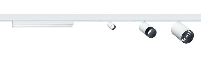 Press kit - Press release - Zumtobel Honoured With Three Red Dot Awards - Zumtobel Lighting GmbH