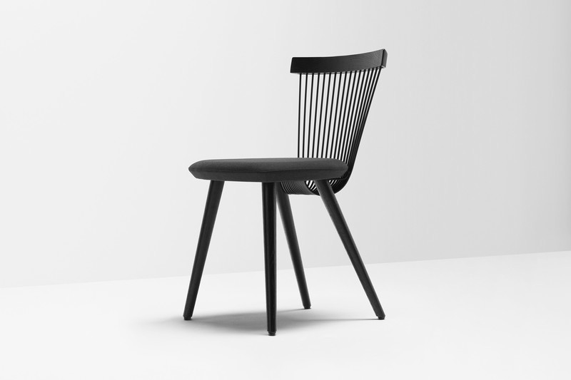 Newsroom - Press release - WW Chair - H Furniture Ltd.
