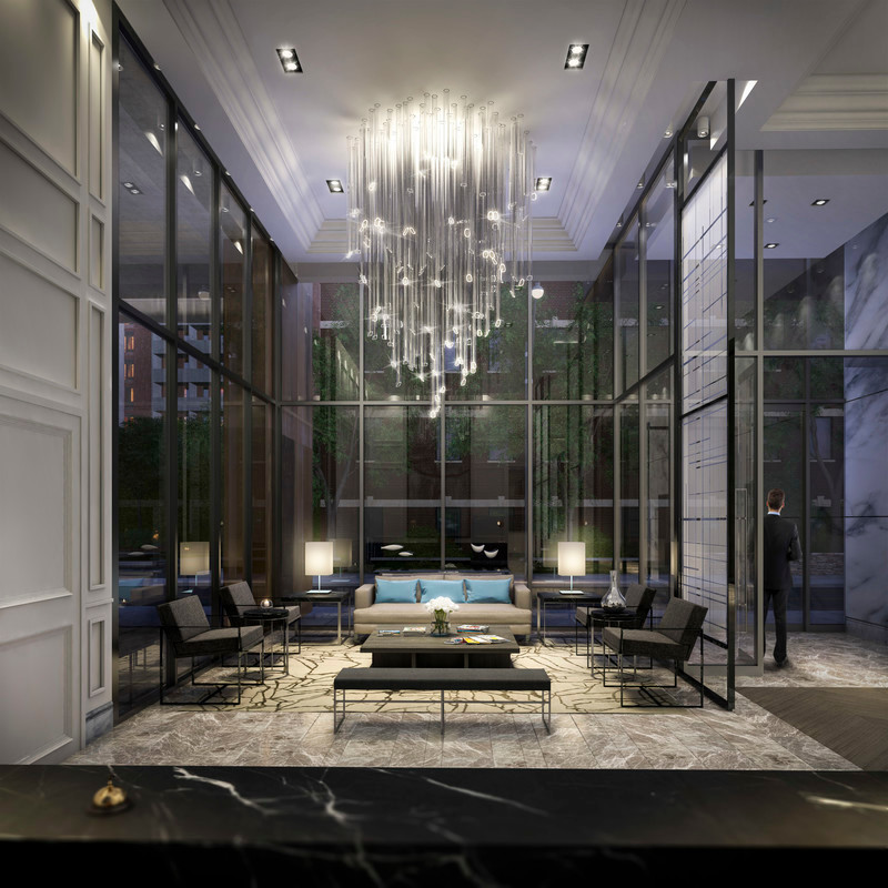 Newsroom - Press release - II BY IV DESIGN | The Epitome of Silent Luxury - II BY IV DESIGN