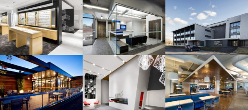 Newsroom | v2com-newswire | Newswire | Architecture | Design | Lifestyle - Press release - A2DESIGN + SPATIUM: Joining Forces, Skyrocketing Creativity - A2DESIGN Concepteurs stratégiques