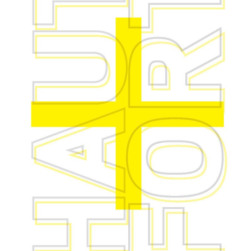 Dossier de presse - Communiqué de presse - Offrez du design en cadeau! - HAUT+FORT, Le marché design des Fêtes