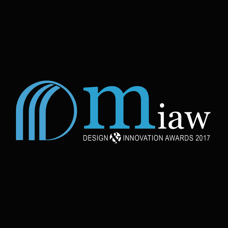 Newsroom - Press release - MIAW 2017: And the Winners Are - ArchiDesignclub by Muuuz