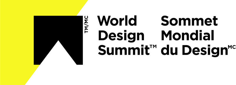 Press kit - Press release - World Design Summit: A Unique and Dynamic Gathering on Change Through Design - World Design Summit Organization